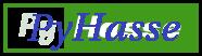 Projekt-Logo: Multi-Indikator-Systeme